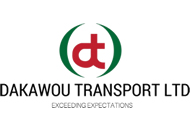 Dakawou Transport Ltd
