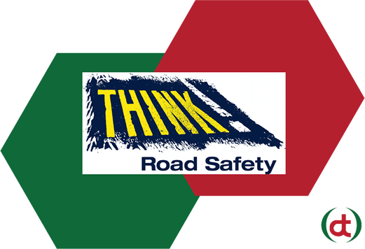 dakawou road safety policy